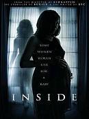 affiche sortie dvd inside