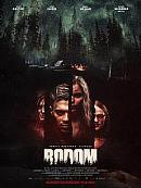 affiche sortie dvd lake bodom