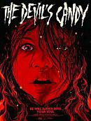 affiche sortie dvd the devil's candy