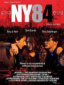 affiche sortie dvd ny84