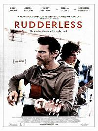 affiche sortie dvd rudderless
