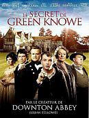 affiche sortie dvd Le Secret de Green Knowe