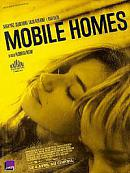 affiche sortie dvd mobile homes