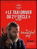 affiche sortie dvd a beautiful day