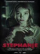 affiche sortie dvd stephanie