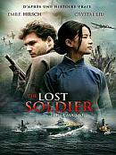 affiche sortie dvd the lost soldier