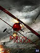 affiche sortie dvd baron rouge