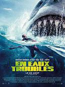 affiche sortie dvd en eaux troubles
