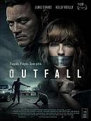 affiche sortie dvd Outfall