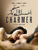 affiche sortie dvd the charmer