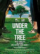 sortie Dvd Under The Tree
