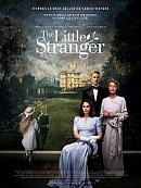 affiche sortie dvd the little stranger