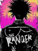 affiche sortie dvd the ranger