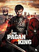 affiche sortie dvd the pagan king
