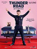 sortie Dvd Blu-ray Thunder Road