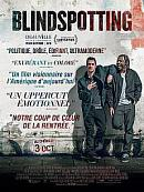 sortie Dvd Blu-ray Blindspotting