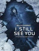 affiche sortie dvd I Still See You