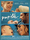 sortie Dvd Blu-ray Pupille