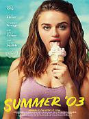 affiche sortie dvd summer love