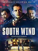 affiche sortie dvd south wind