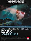 sortie Dvd Blu-ray Dark Waters
