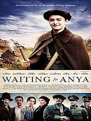 affiche sortie dvd Waiting for Anya