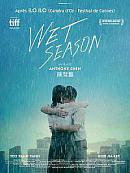 affiche sortie dvd wet season