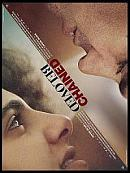 affiche sortie dvd beloved