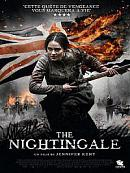 sortie Dvd Blu-ray The Nightingale